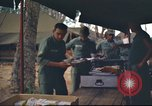 Image of United States Air Force personnel Vietnam, 1965, second 17 stock footage video 65675061988