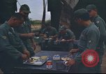 Image of United States Air Force personnel Vietnam, 1965, second 26 stock footage video 65675061988