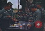 Image of United States Air Force personnel Vietnam, 1965, second 38 stock footage video 65675061988
