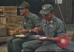 Image of United States Air Force personnel Vietnam, 1965, second 41 stock footage video 65675061988