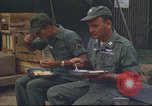 Image of United States Air Force personnel Vietnam, 1965, second 48 stock footage video 65675061988