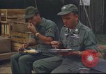 Image of United States Air Force personnel Vietnam, 1965, second 50 stock footage video 65675061988