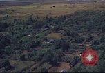 Image of Vietnamese village Vietnam, 1965, second 13 stock footage video 65675061990