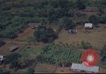 Image of Vietnamese village Vietnam, 1965, second 38 stock footage video 65675061990