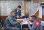 Image of United States Air Force pilots Vietnam, 1965, second 6 stock footage video 65675061996