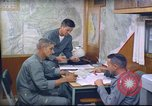 Image of United States Air Force pilots Vietnam, 1965, second 7 stock footage video 65675061996