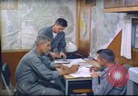 Image of United States Air Force pilots Vietnam, 1965, second 9 stock footage video 65675061996