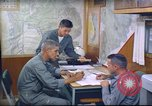 Image of United States Air Force pilots Vietnam, 1965, second 10 stock footage video 65675061996