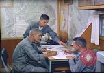 Image of United States Air Force pilots Vietnam, 1965, second 11 stock footage video 65675061996