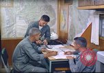 Image of United States Air Force pilots Vietnam, 1965, second 13 stock footage video 65675061996