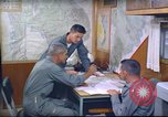 Image of United States Air Force pilots Vietnam, 1965, second 21 stock footage video 65675061996