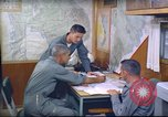 Image of United States Air Force pilots Vietnam, 1965, second 23 stock footage video 65675061996