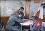 Image of United States Air Force pilots Vietnam, 1965, second 25 stock footage video 65675061996