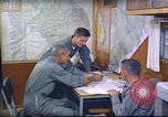 Image of United States Air Force pilots Vietnam, 1965, second 26 stock footage video 65675061996