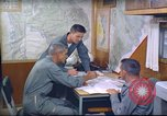 Image of United States Air Force pilots Vietnam, 1965, second 29 stock footage video 65675061996
