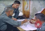 Image of United States Air Force pilots Vietnam, 1965, second 40 stock footage video 65675061996