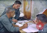 Image of United States Air Force pilots Vietnam, 1965, second 41 stock footage video 65675061996