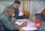 Image of United States Air Force pilots Vietnam, 1965, second 44 stock footage video 65675061996