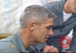 Image of United States Air Force pilots Vietnam, 1965, second 59 stock footage video 65675061996
