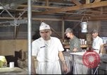 Image of United States bakers Vietnam, 1965, second 1 stock footage video 65675061998