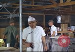 Image of United States bakers Vietnam, 1965, second 3 stock footage video 65675061998