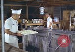 Image of United States bakers Vietnam, 1965, second 6 stock footage video 65675061998