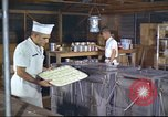 Image of United States bakers Vietnam, 1965, second 7 stock footage video 65675061998