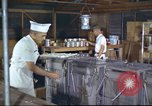 Image of United States bakers Vietnam, 1965, second 9 stock footage video 65675061998