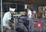 Image of United States bakers Vietnam, 1965, second 10 stock footage video 65675061998