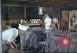 Image of United States bakers Vietnam, 1965, second 13 stock footage video 65675061998