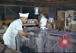 Image of United States bakers Vietnam, 1965, second 14 stock footage video 65675061998