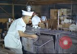 Image of United States bakers Vietnam, 1965, second 15 stock footage video 65675061998