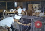 Image of United States bakers Vietnam, 1965, second 16 stock footage video 65675061998