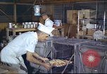 Image of United States bakers Vietnam, 1965, second 18 stock footage video 65675061998