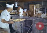 Image of United States bakers Vietnam, 1965, second 20 stock footage video 65675061998