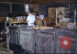Image of United States bakers Vietnam, 1965, second 25 stock footage video 65675061998