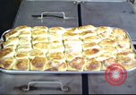 Image of United States bakers Vietnam, 1965, second 28 stock footage video 65675061998