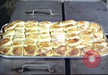 Image of United States bakers Vietnam, 1965, second 29 stock footage video 65675061998