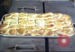 Image of United States bakers Vietnam, 1965, second 33 stock footage video 65675061998