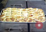 Image of United States bakers Vietnam, 1965, second 38 stock footage video 65675061998