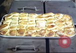 Image of United States bakers Vietnam, 1965, second 40 stock footage video 65675061998