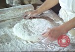 Image of United States bakers Vietnam, 1965, second 41 stock footage video 65675061998