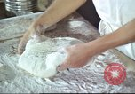 Image of United States bakers Vietnam, 1965, second 43 stock footage video 65675061998