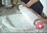 Image of United States bakers Vietnam, 1965, second 49 stock footage video 65675061998