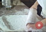 Image of United States bakers Vietnam, 1965, second 50 stock footage video 65675061998