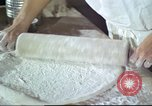 Image of United States bakers Vietnam, 1965, second 52 stock footage video 65675061998