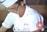 Image of United States bakers Vietnam, 1965, second 56 stock footage video 65675061998