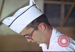Image of United States bakers Vietnam, 1965, second 58 stock footage video 65675061998