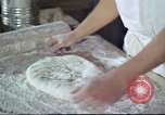 Image of United States bakers Vietnam, 1965, second 61 stock footage video 65675061998