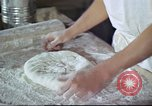 Image of United States bakers Vietnam, 1965, second 62 stock footage video 65675061998
